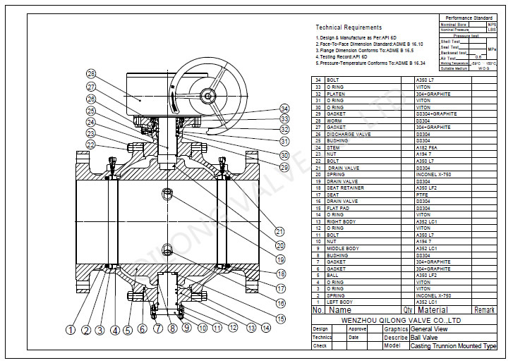 Power Steering Oil Pump For Mitsubishi 60239641532 additionally 1959 Buick Wiring Diagrams besides Autoclutch as well Buy Parts moreover Line Drawings. on standard manual transmission